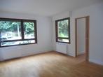Vente Appartement 3 pièces 60m² Palaiseau - Photo 2