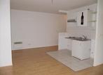 Location Appartement 2 pièces 41m² Palaiseau (91120) - Photo 3