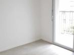 Location Appartement 2 pièces 38m² Les Ulis (91940) - Photo 7