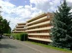 Location Garage Villebon-sur-Yvette (91140) - Photo 1