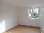 Location Appartement 2 pièces 44m² Palaiseau (91120) - Photo 3