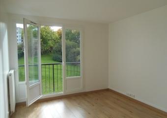 Location Appartement 2 pièces 44m² Palaiseau (91120) - Photo 1
