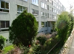 Vente Appartement 1 pièce 9m² Palaiseau - Photo 5
