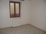 Location Appartement 4 pièces 72m² Palaiseau (91120) - Photo 5