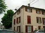 Location Appartement 2 pièces 38m² Saulx-les-Chartreux (91160) - Photo 5