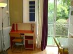 Location Appartement 1 pièce 11m² Palaiseau (91120) - Photo 2