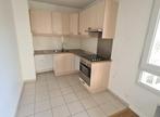 Location Appartement 3 pièces 64m² Palaiseau (91120) - Photo 3