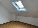 Location Appartement 3 pièces 52m² Palaiseau (91120) - Photo 4