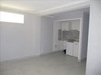 Location Appartement 1 pièce 25m² Villebon-sur-Yvette (91140) - Photo 2