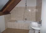 Location Appartement 2 pièces 46m² Orsay (91400) - Photo 6