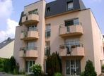 Location Appartement 2 pièces 50m² Villebon-sur-Yvette (91140) - Photo 2