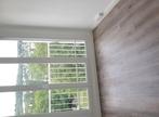 Location Appartement 4 pièces 74m² Villebon-sur-Yvette (91140) - Photo 3