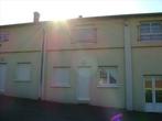 Location Appartement 1 pièce 34m² Villebon-sur-Yvette (91140) - Photo 1