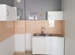 Location Appartement 2 pièces 39m² Orsay (91400) - Photo 2