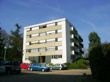 Location Appartement 2 pièces 48m² Palaiseau (91120) - photo