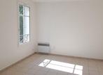 Location Appartement 5 pièces 102m² Palaiseau (91120) - Photo 4