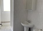 Location Appartement 1 pièce 42m² Villebon-sur-Yvette (91140) - Photo 6