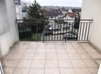 Location Appartement 2 pièces 44m² Chilly-Mazarin (91380) - Photo 3