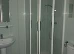 Location Appartement 2 pièces 28m² Villebon-sur-Yvette (91140) - Photo 8