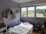 Vente Appartement 4 pièces 74m² Palaiseau (91120) - Photo 8