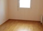 Location Appartement 3 pièces 65m² Villebon-sur-Yvette (91140) - Photo 4