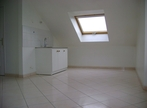 Location Appartement 2 pièces 23m² Orsay (91400) - Photo 2