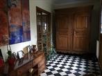 Vente Maison 10 pièces 240m² Épinay-sur-Orge (91360) - Photo 3