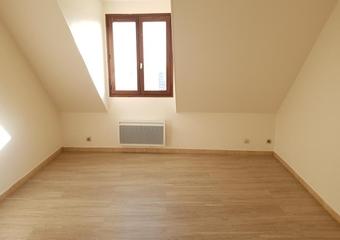 Location Appartement 2 pièces 30m² Palaiseau (91120) - Photo 1