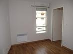 Location Appartement 3 pièces 56m² Palaiseau (91120) - Photo 5