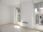 Location Appartement 2 pièces 34m² Orsay (91400) - Photo 1