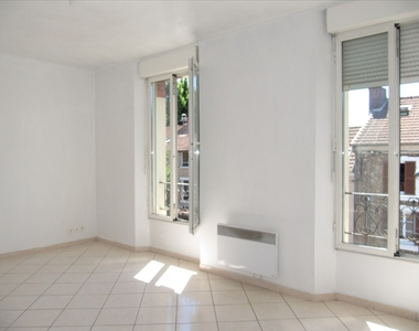 Location Appartement 2 pièces 34m² Orsay (91400) - photo