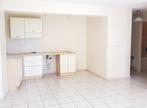 Location Appartement 2 pièces 43m² Palaiseau (91120) - Photo 2