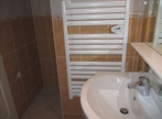 Location Appartement 1 pièce 33m² Villejust (91140) - Photo 6