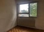 Vente Appartement 3 pièces 64m² Palaiseau - Photo 5