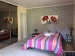 Vente Maison 6 pièces 170m² Orsay (91400) - Photo 5