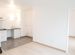 Location Appartement 1 pièce 40m² Orsay (91400) - Photo 3