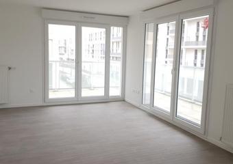 Location Appartement 3 pièces 65m² Gif-sur-Yvette (91190) - Photo 1