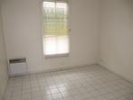 Location Appartement 2 pièces 36m² Palaiseau (91120) - Photo 5