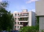 Location Appartement 3 pièces 63m² Villebon-sur-Yvette (91140) - Photo 6