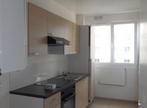Location Appartement 2 pièces 44m² Palaiseau (91120) - Photo 2