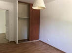 Location Appartement 2 pièces 42m² Orsay (91400) - Photo 7