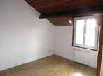 Location Appartement 2 pièces 48m² Palaiseau (91120) - Photo 5