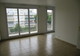 Location Appartement 2 pièces 54m² Morangis (91420) - Photo 1
