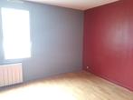 Location Appartement 3 pièces 69m² Villebon-sur-Yvette (91140) - Photo 5