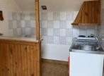 Location Appartement 1 pièce 22m² Palaiseau (91120) - Photo 3
