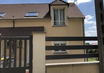 Location Maison 5 pièces 78m² Saint-Jean-de-Beauregard (91940) - Photo 1