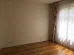 Location Appartement 4 pièces 85m² Épinay-sur-Orge (91360) - Photo 8