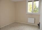 Location Appartement 4 pièces 70m² Palaiseau (91120) - Photo 4
