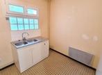 Location Appartement 2 pièces 43m² Champlan (91160) - Photo 4