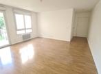 Location Appartement 3 pièces 64m² Palaiseau (91120) - Photo 2